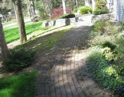 img_1631-brick-walk